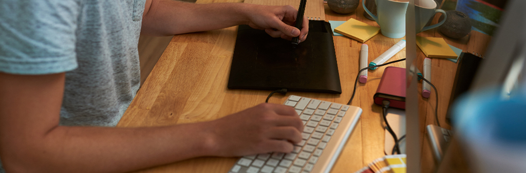 Web Site Yapılarının Görsel Yapısı ve Web Tasarımında Okunabilirliğe Etkisi