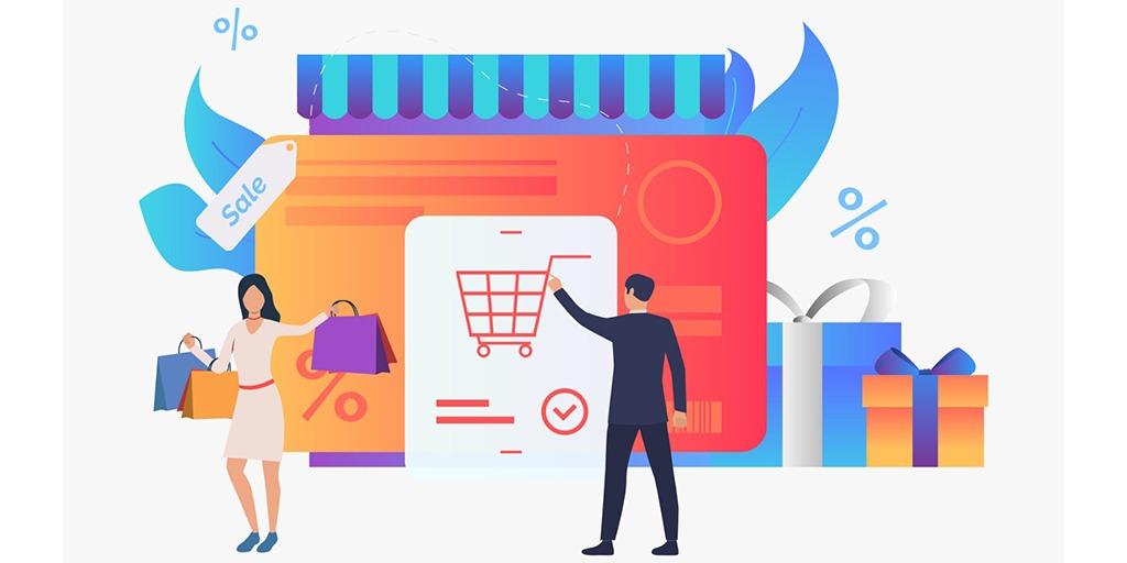 10 Adımda Başarılı Bir E-Ticaret Web Sitesi Nasıl Oluşturulur?