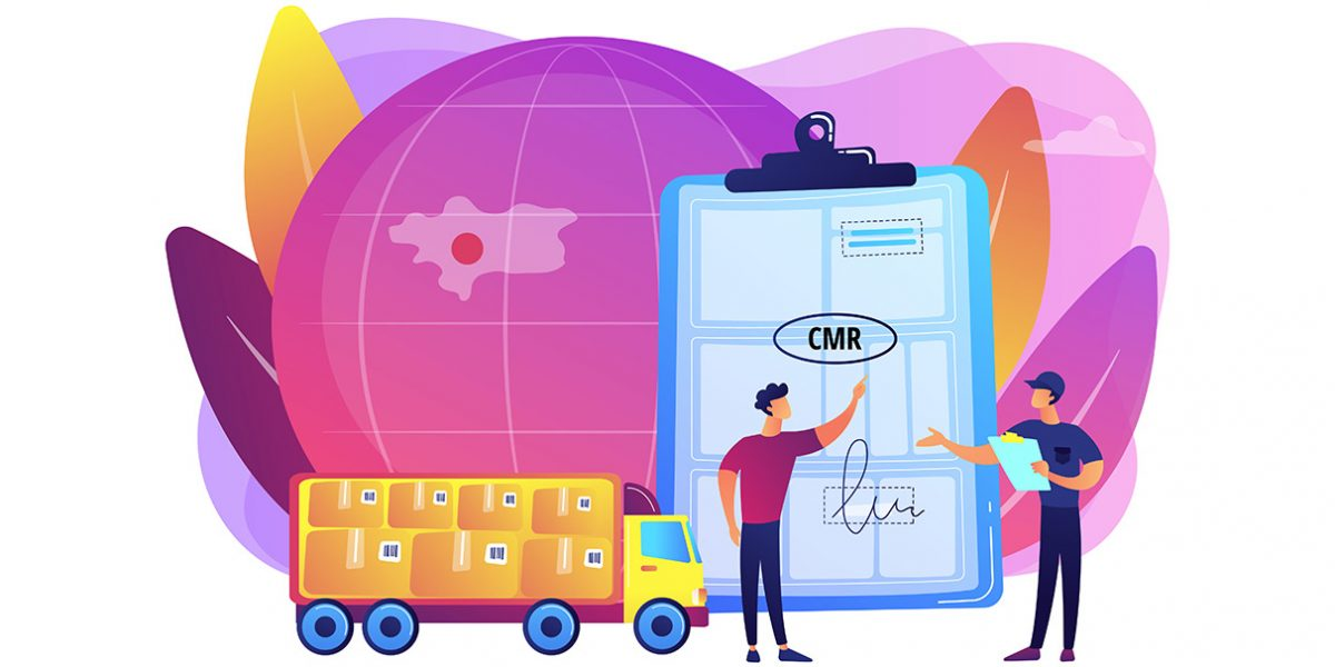 CRM Programı Tercihlerinde Dikkat Edilmesi Gerekenler