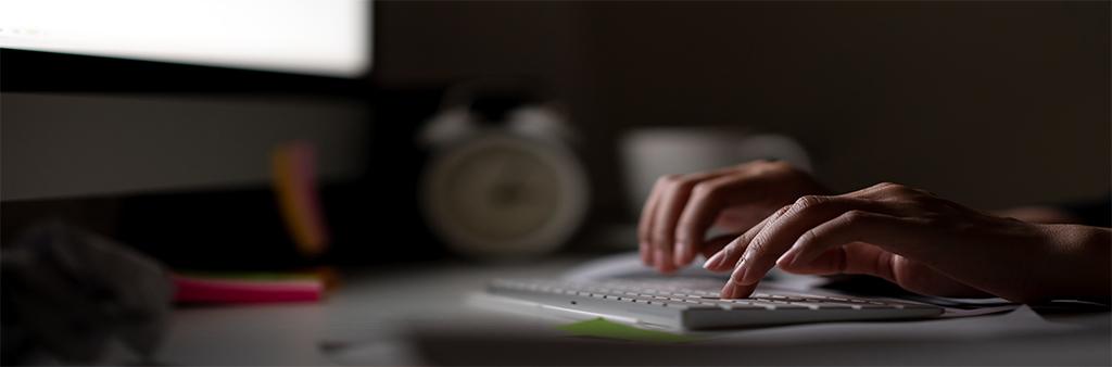 Kurumsal Blog Nasıl Yazılır?