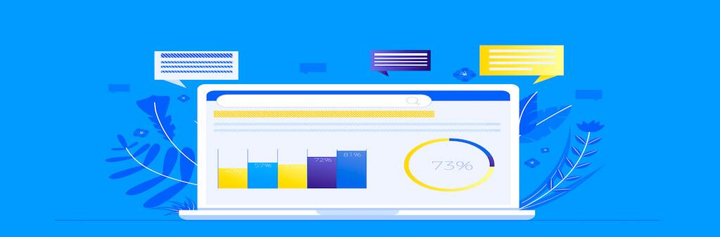 Web Analizi Ve Organik Aramada Dikkat Edilmesi Gerekenler