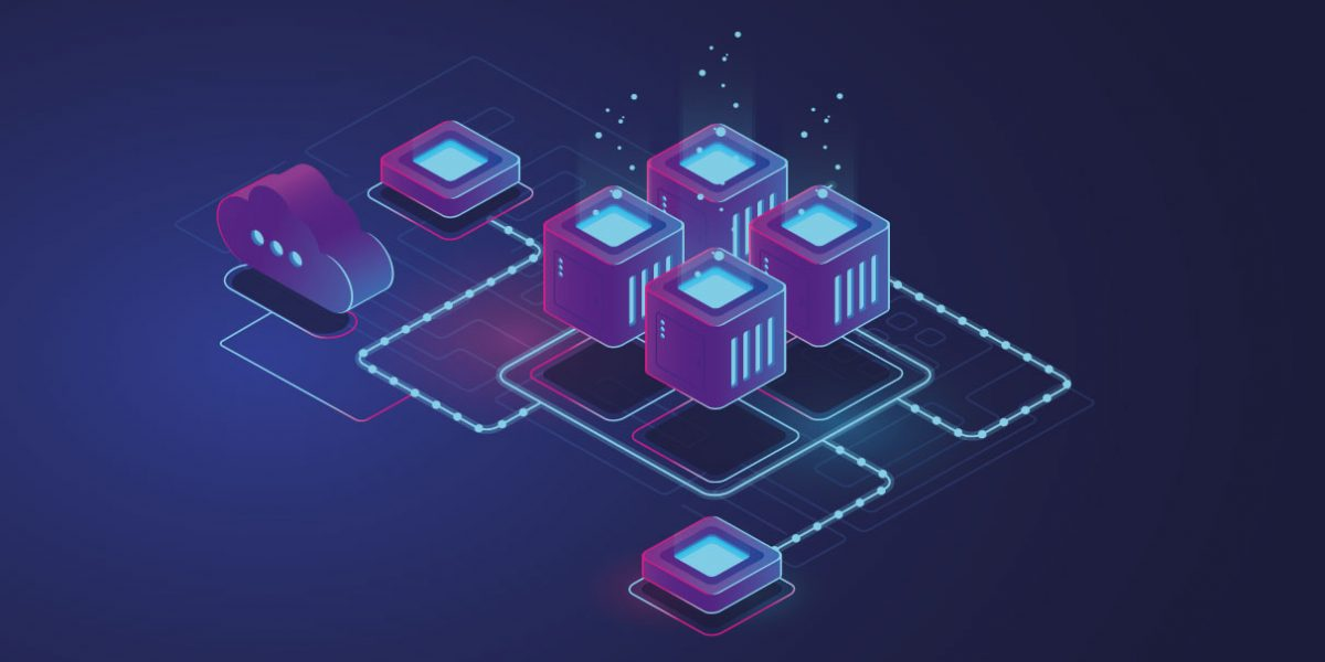 Elektronik Veri Değişimi Stratejileri Nelerdir?