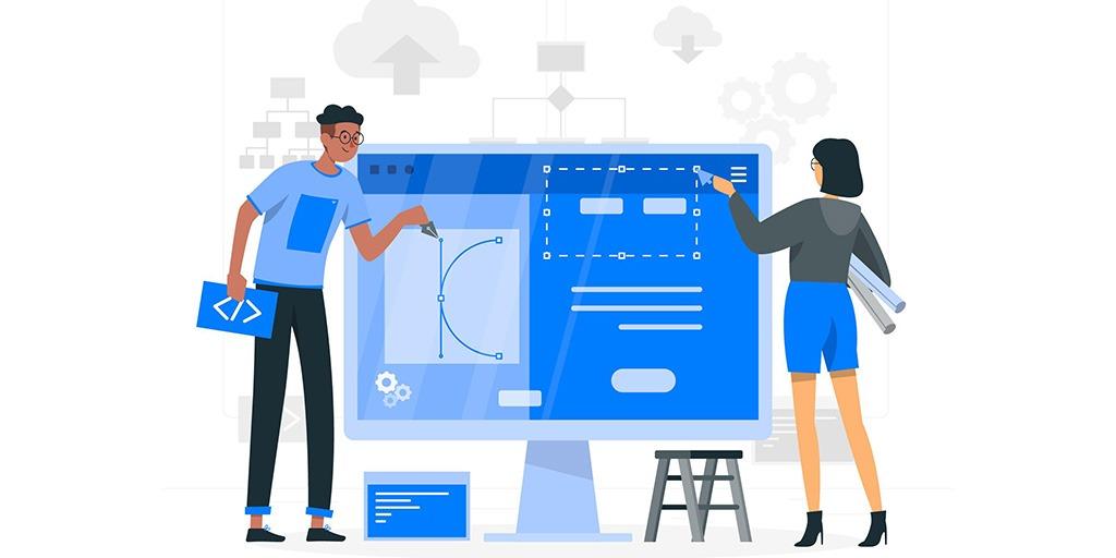2021'de İşletmenize Zarar Verebilecek 12 Web Tasarım Hatası