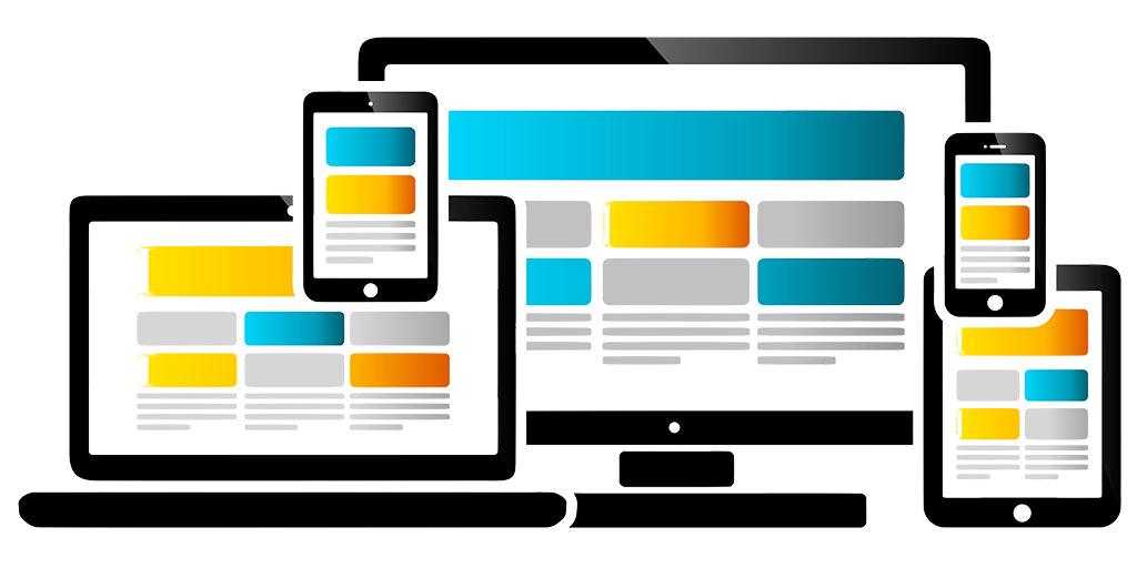 Mobil Uyumlu Bir Web Sitesi Geliştirmek İçin Dikkat Edilmesi Gereken 8 Nokta