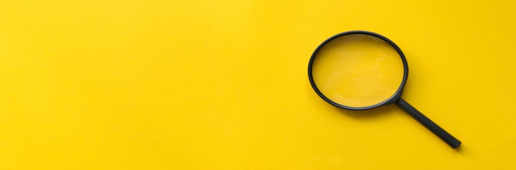 Başarılı Bir SEO İçin Anahtar Kelime Seçiminde Nelere Dikkat Edilmeli?