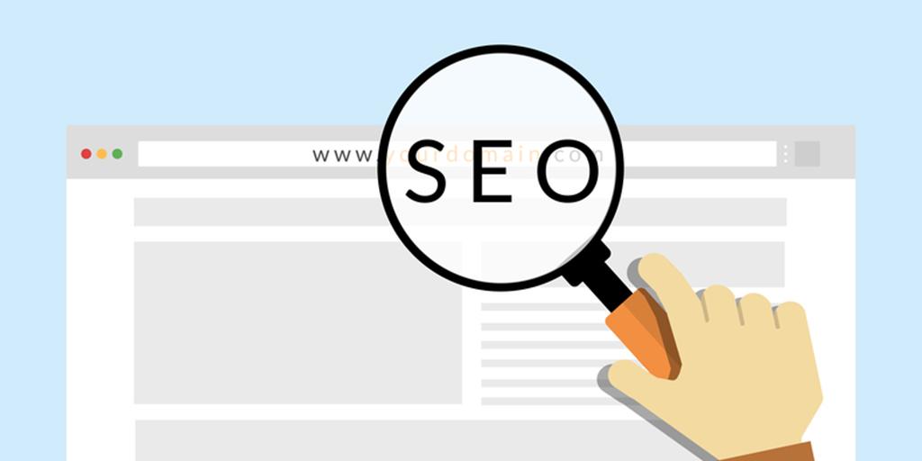 Site İçi (On Page) SEO Çalışmaları Nelerdir?