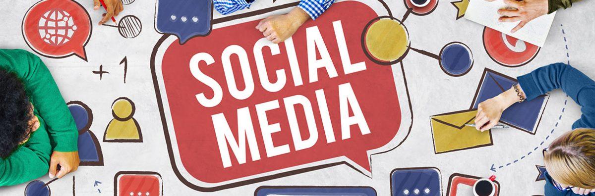 Sosyal Medya Stratejinizi 10 Adımda Nasıl Başlatabilirsiniz