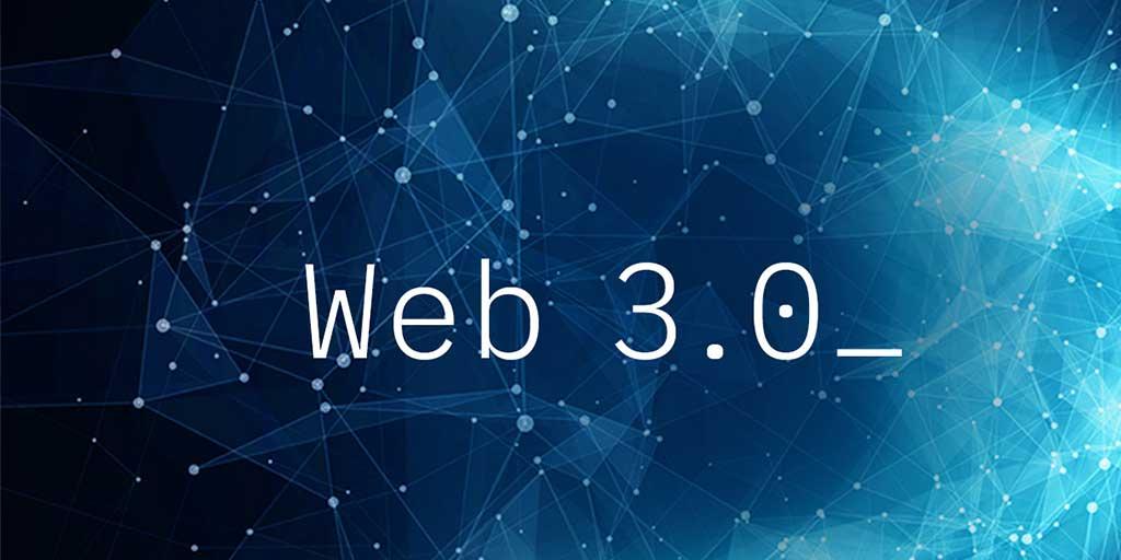 İnternetin Evrimi: Web 3.0 Nedir?