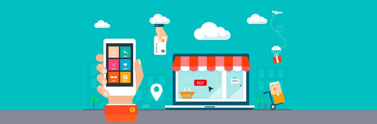 Yeni Ekonomi İle Değişen Ticaret Anlayışı: Elektronik Ticaret (E-Ticaret)